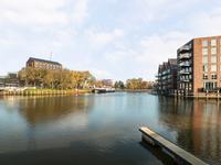 Bitterstraat 26 in Zwolle 8011 XL