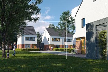 in Helmond 5704 CC