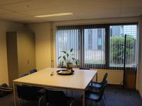 Plaza 11 A in Moerdijk 4782 SL
