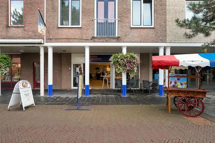 Torenstraat 16 in Zeewolde 3891 BZ