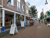 Torenstraat 14 in Zeewolde 3891 BZ