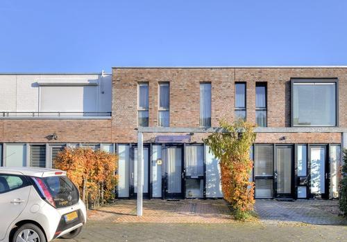 Waterweegbree 46 in Breda 4823 NC