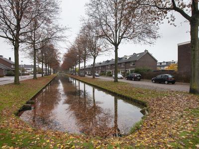 Prinses Beatrixlaan 13 in Waddinxveen 2741 DE