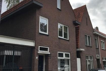 Javastraat 16 in Tilburg 5014 CH