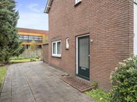 Marijkeweg 12 in Wageningen 6708 AB