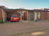 Vestdijkhof 13 in Steenwijk 8331 PW