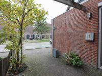Fender 14 in Uithoorn 1423 EB