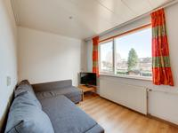 Heikantsestraat 14 in Prinsenbeek 4841 EH