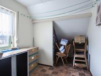 Langenoordstraat 79 in Zevenbergen 4761 DK