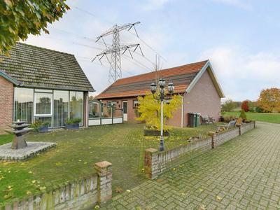 Groeze 8 in Beringe 5986 NT