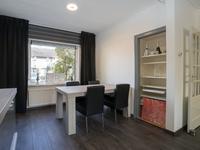 Tooropstraat 19 in Heerlen 6415 JA