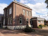 Raadhuisstraat 22 in Oosthuizen 1474 HG