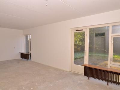 Wederik 116 in Heerenveen 8446 PB