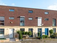 Lucky Lukestraat 16 in Almere 1336 MK