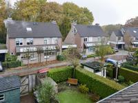 Zwinglilaan 36 in Hilversum 1216 ME