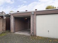 Molenveldsingel 16 in Doesburg 6981 JR
