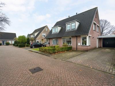 Esdoorn 2 in Coevorden 7742 RZ