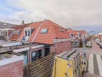 Rollandstraat 38 in Haarlem 2013 SP