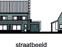 Pastorale Vrijstaand Standaard in Dronten 8253 VB