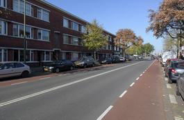 Driebergenstraat 49 in 'S-Gravenhage 2546 BB