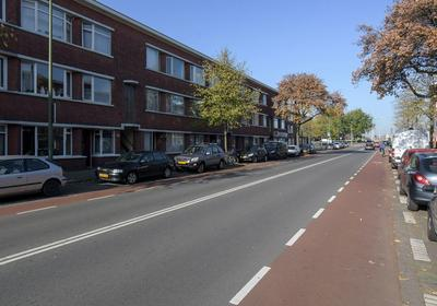 Driebergenstraat 49 in 'S-Gravenhage 2546 BB