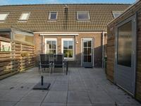 Steenwijkerdiep 46 D in Steenwijk 8331 LT