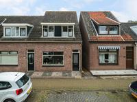 Zinkweg 56 in Oud-Beijerland 3262 BB