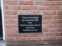 Looydijk 37 in Tienhoven 3612 BD