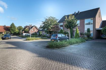 De Havekamp 56 in Luttenberg 8105 AX
