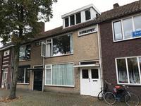 Berkdijksestraat 58 in Tilburg 5025 VG