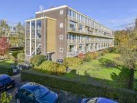 Karel Doormanlaan 94 in Hilversum 1215 NP
