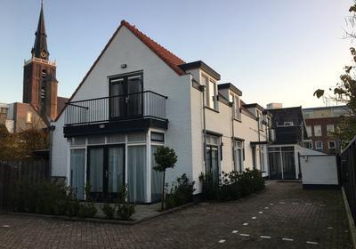 Bergstraat 5 C in Montfoort 3417 HW