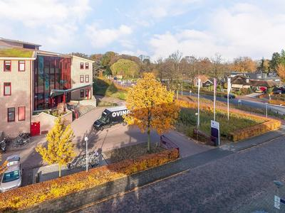 Burg Feithsingel 4 -13 in Coevorden 7742 BP