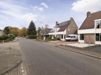 Repellaan 12 in Schaijk 5374 GT