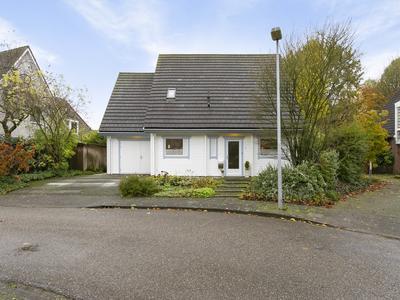 Kermisberg 6 in Veldhoven 5508 DW