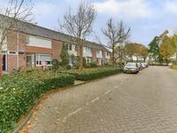 Schoutenstraat 5 in Raamsdonk 4944 VS
