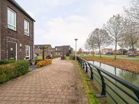 Steur 218 in Hendrik-Ido-Ambacht 3344 JJ
