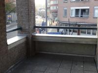 Mathildastraat 15 A in Oosterhout 4901 HC