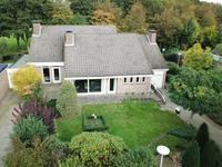 Emmaus 12 in 'S-Hertogenbosch 5235 BG