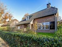Anemoonstraat 4 in Nieuwendijk 4255 JA