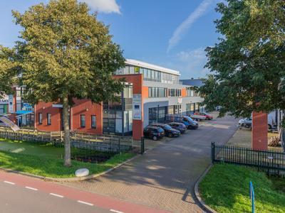 Walserij 17 A in Noordwijkerhout 2211 SJ
