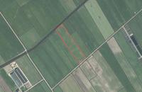Oosterbroekweg in Oldebroek 8096 CN