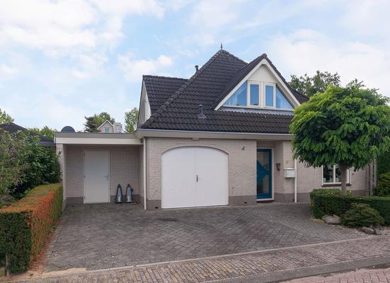 Katwijk 17 in Haalderen 6685 CH
