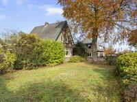 Coldenhovenseweg 88 in Eerbeek 6961 EG