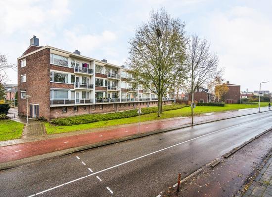 Dr. J. W. Paltelaan 136 in Zoetermeer 2712 RX