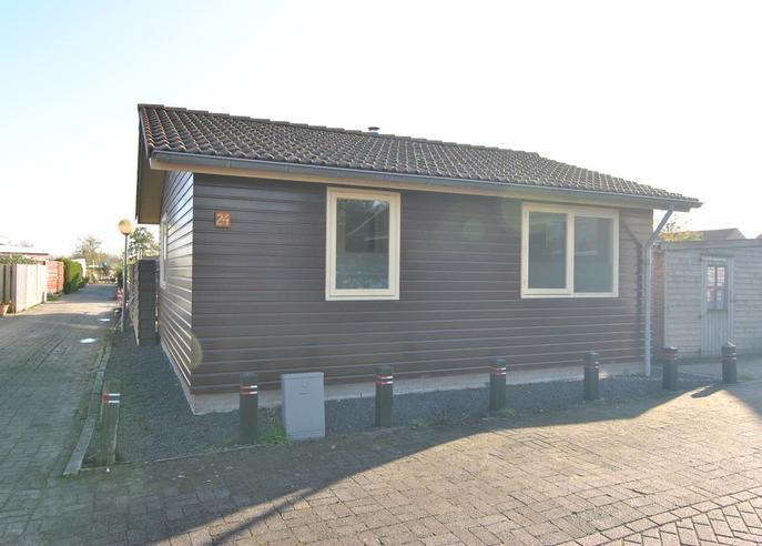 Dorpsstraat 138 24 in Winkel 1731 RK