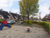 Gruitmeesterslaan 88 in Zwolle 8014 CK