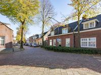 Hoogstraat 135 in Oisterwijk 5061 ET