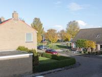De Tynje 9 in Drachten 9201 AX