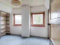 Uithof 14 in Burum 9851 AL